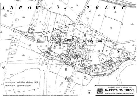barrow-map-conservation